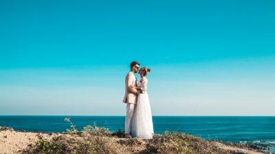 วางแผนล่วงหน้า ในการจัดงานแต่งงานอย่างไร ให้ไม่ขาดทุน